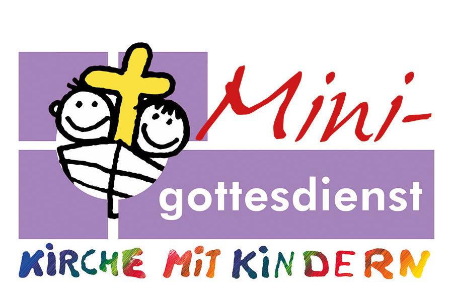 Mini-Gottesdienst