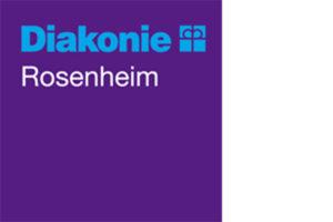 Logo DW Rosenheim