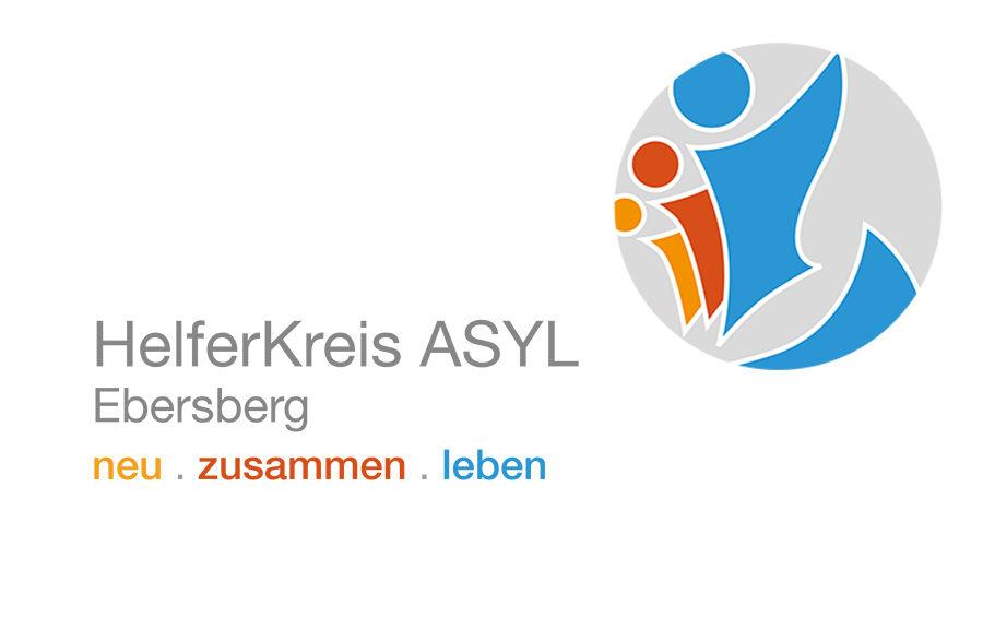 Helferkreis Asyl Ebersberg