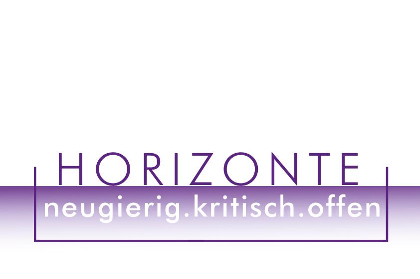 Logo Horizonte
