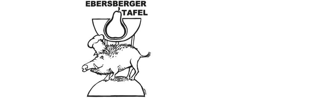 Logo Ebersberger Tafel