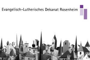 Dekanat Rosenheim