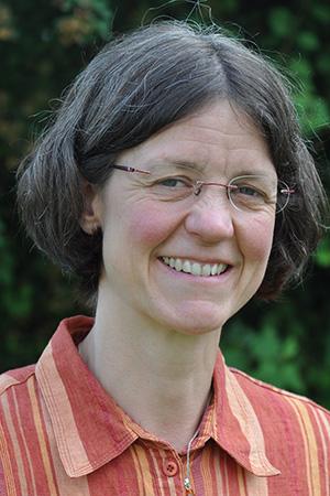 Renate Zorn-Traving