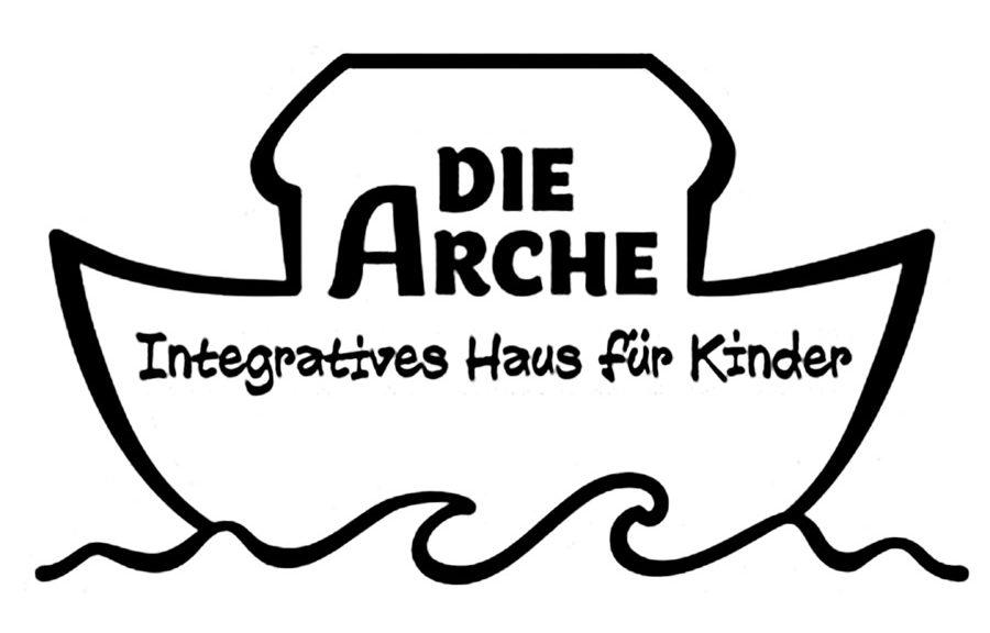 ARCHE_Logo