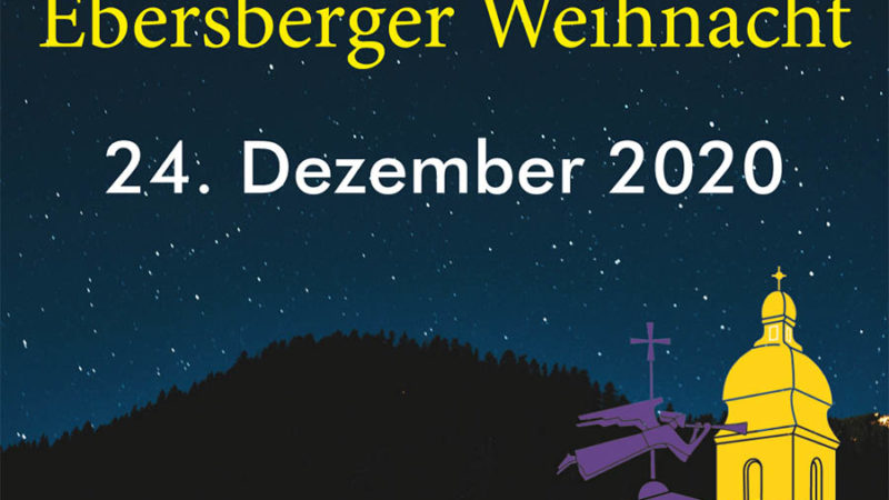 EbersbergerWeihnacht