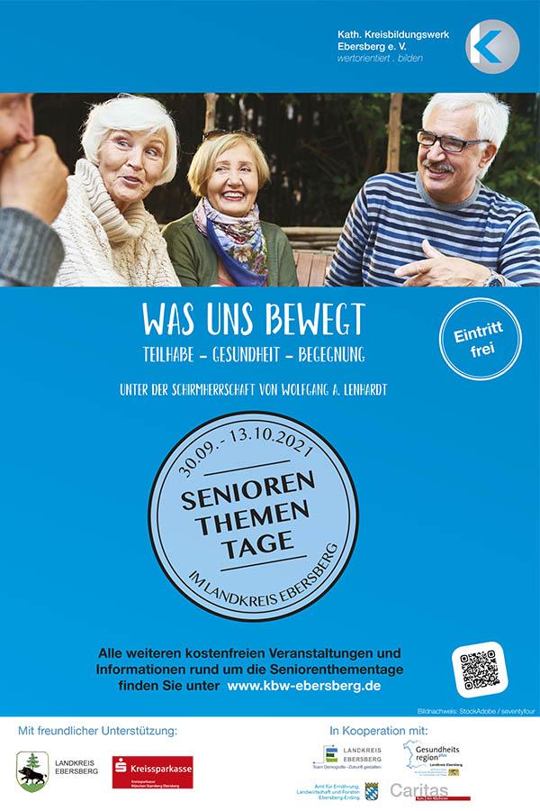 Plakat_Seniorenthementage_2021